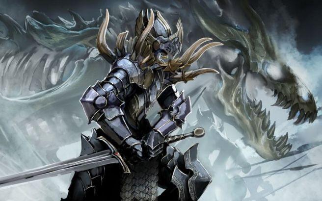 Spellcaster Warrior 2.jpg