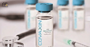 Bharat Biotech to release Covaxin phase 3 trial data in July