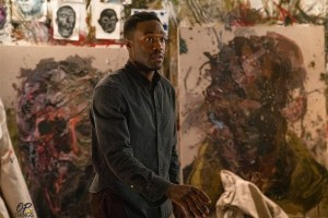Candyman Reboot Gets its 1st Terrifying New Trailer!