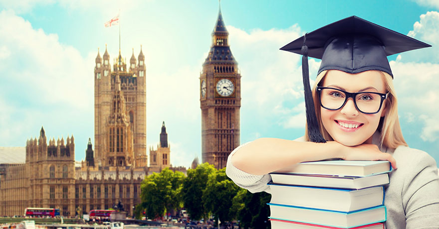 Want to Study Abroad? Here is the list of 5 Free Providers!