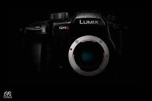 Panasonic GH6 Will Capture 10-bit 5.7K 60p Video in a Flash: BY the End of 2021!