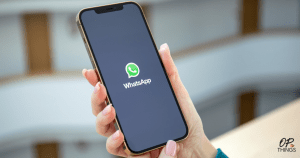 WhatsApp May Start Public Beta Testing of Multi-Device Support Soon