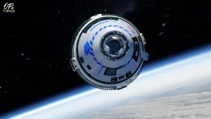 NASA to launch Boeing Starliner spacecraft today: When and how to watch live!