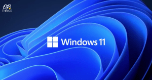 Microsoft makes it easier to download Windows 11 on a PC: Check details