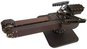 servosila-robotic-arm-8