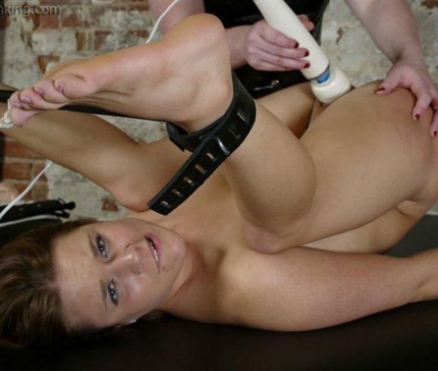 Cover Mistress Betty Sexual Bondage Spanking Bispanking Lq Rm Video
