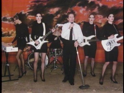 Still from Addicted to Love video; image courtesy of onlythe80s.com