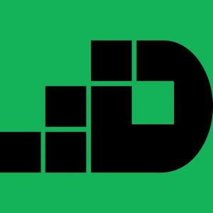 Dumbo Movers logo