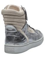 Alexander McQueen Puma Joust Boot [394] 3