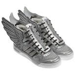 Adidas JS Wings [220-260]