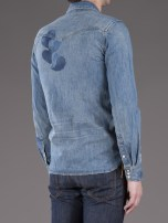 Remi Relief Jean Shirt [575] 1