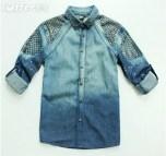 the-new-givenchy-men-s-long-sleeve-denim-shirt-af73