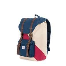 Little America Backpack 2