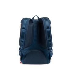 Little America Backpack 3