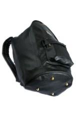 Mint Anaconda Backpack 2