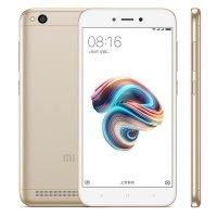 Xiaomi Redmi 5AXiaomi Redmi 5A 4G Smartphone