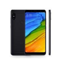 2018-Original-Xiaomi-Redmi-Note-5-Pro-599quot-FHD-Snapdragon-636-MIUI-9-4GB-RAM--0-400x400
