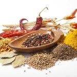 Двенадцать способов улучшить пищеварение