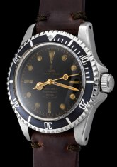 """Tudor """"The Oyster Prince Submariner ref 7928"""" 2"""