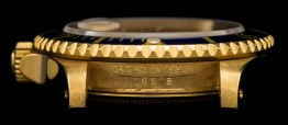 rolex-the-gold-submariner-ref-16618-9