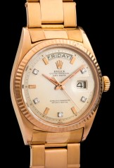 rolex-the-break-point-rose-gold-1803-4