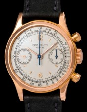 patek-philippe-the-rose-gold-tasti-tondi-ref-1463-3