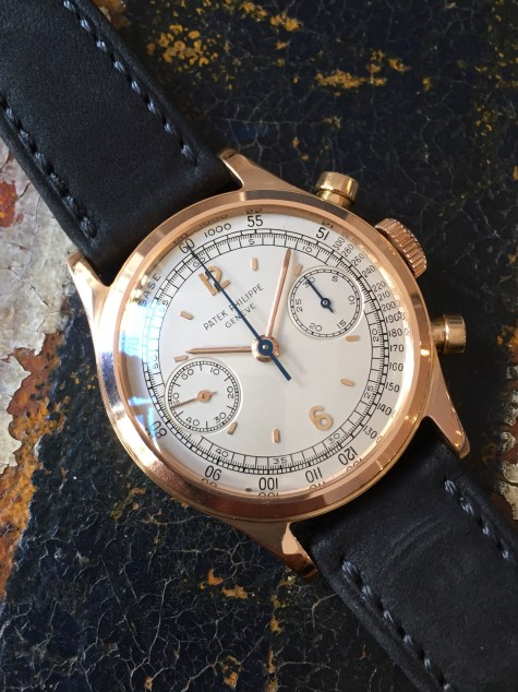patek-philippe-the-rose-gold-tasti-tondi-ref-1463-natural