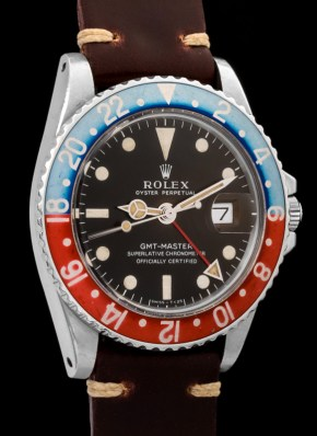 rolex-the-chocolate-brown-gmt-ref-1675-5
