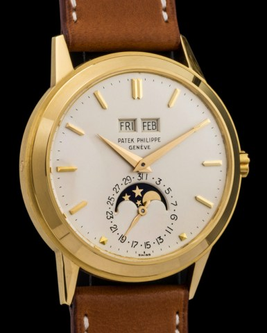 patek-philippe-%22the-first-generation-padellone-ref-3448%22-4