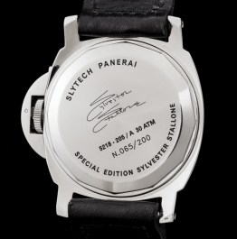 panerai-%22the-slytech-special-edition-sylvester-stallone-ref-5218-205a-6