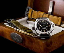 panerai-%22the-slytech-special-edition-sylvester-stallone-ref-5218-205a-7
