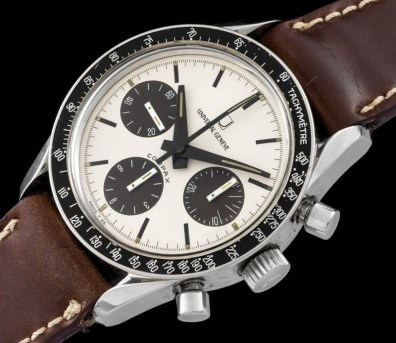 universal-geneve-the-brown-compax-nina-rindt-1