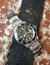 """Rolex """"The Meters First Red Submariner ref. 1680"""" nat 2"""