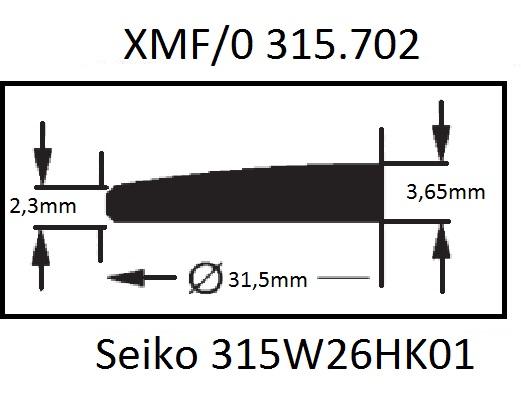 XMF/0 315.702