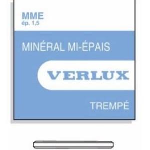 mineral-glass-150mm-mmeo-325