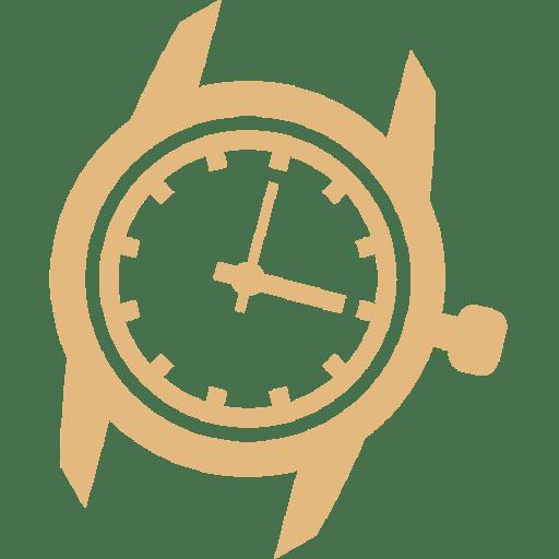 logo product OVW