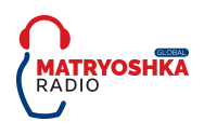 Adverts matryoshka