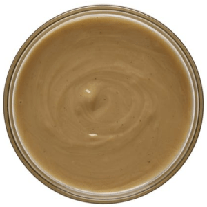 Organic Blanched Almond Butter