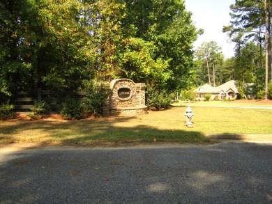 Aaronwood Alpharetta Cherokee County Subdivision Of Homes (1)