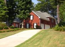 Aaronwood Alpharetta Cherokee County Subdivision Of Homes (10)