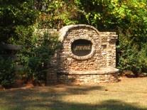 Aaronwood Alpharetta Cherokee County Subdivision Of Homes (12)