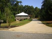 Aaronwood Alpharetta Cherokee County Subdivision Of Homes (14)