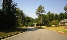 Aaronwood Alpharetta Cherokee County Subdivision Of Homes (20)