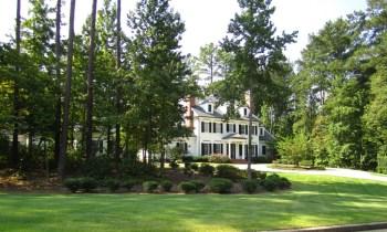 Aaronwood Alpharetta Cherokee County Subdivision Of Homes (24)