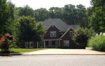Aaronwood Alpharetta Cherokee County Subdivision Of Homes (6)