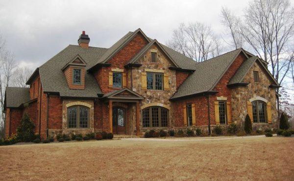 blackberry-ridge-alpharetta-estate-home