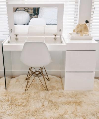 vanity idea atl ga real estate home decor modern