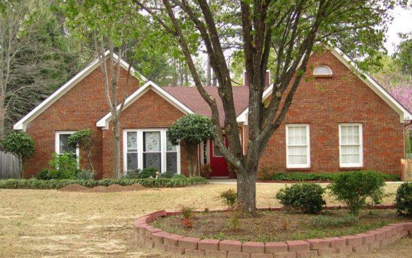 Home In Johns Creek GA Jones Bridge Place Neighborhood