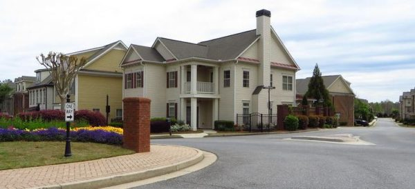 abberley-township-north-fulton-gated-community