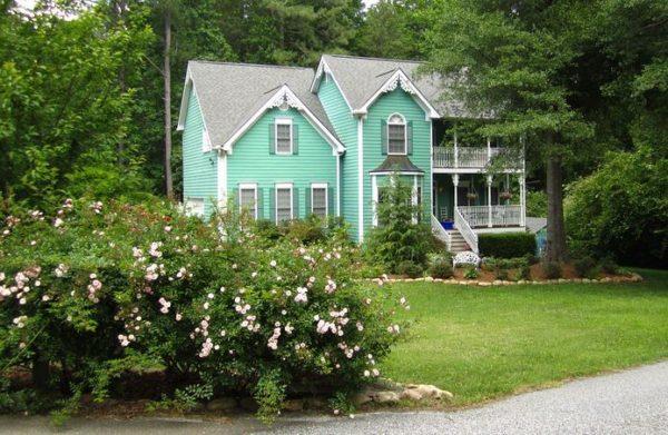 alpharetta-home-cherokee-county-hopewell-chase-neighborhood
